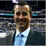Tony Ott CEO for Delta